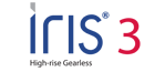 iris 3 main